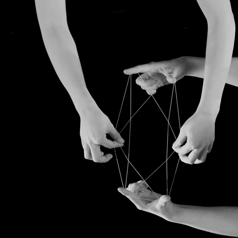 Strings, vidéo, Keita Mori