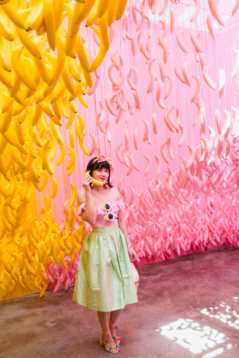 The-Museum-of-Ice-Cream-in-LA