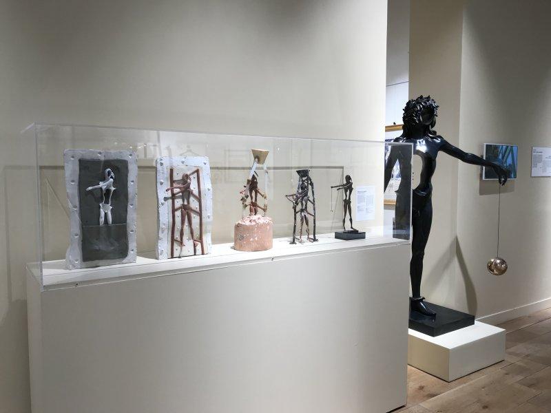 Vue de l'Espace Dalí (49)