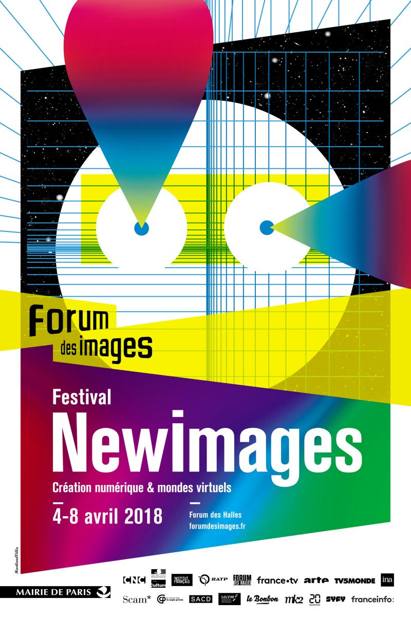 Aff_NewImages_DEF