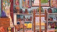 atelier-kahlo-site