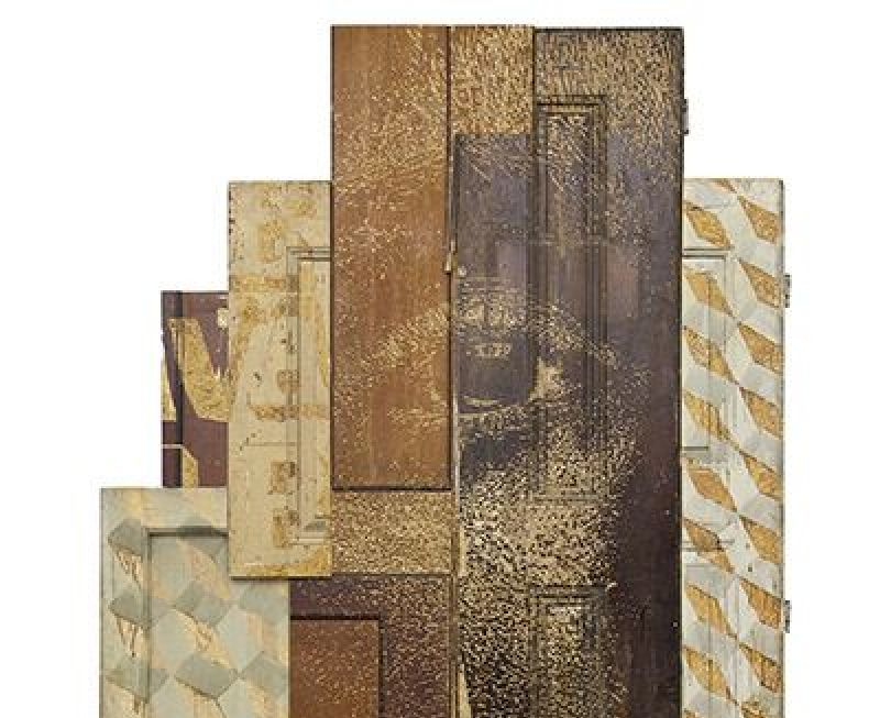 MD Gallery 2 ©Vhils