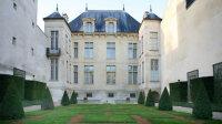 Musee-Cognacq-Jay-facade-exterieure-jardin-630x405-C-OTCP-Didier-Messina