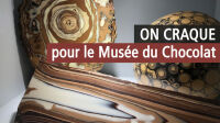 Musée du chocolat vignette