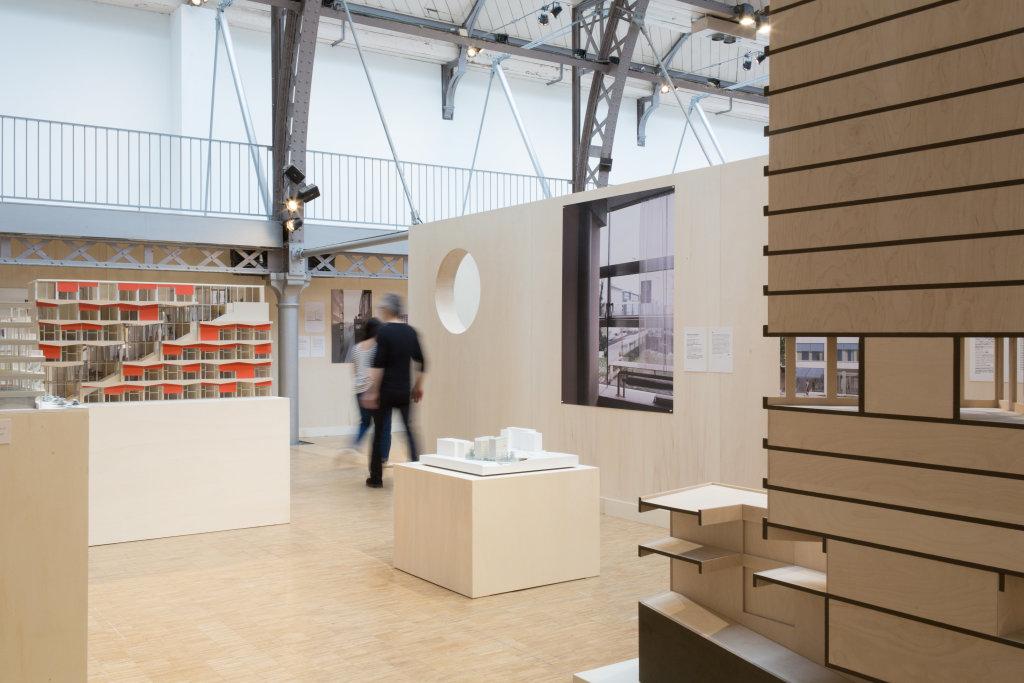 pavillon-expo habitermieux-HD-10