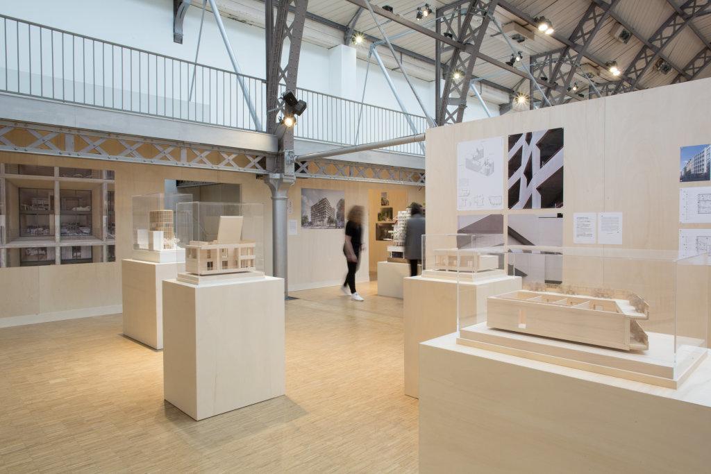 pavillon-expo habitermieux-HD-12