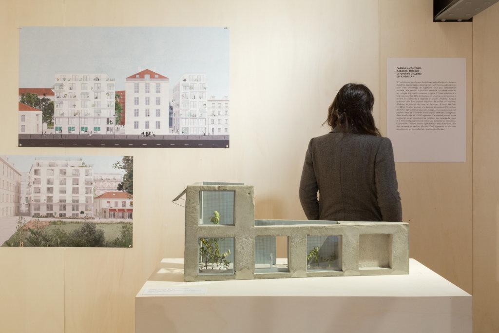 pavillon-expo habitermieux-HD-13