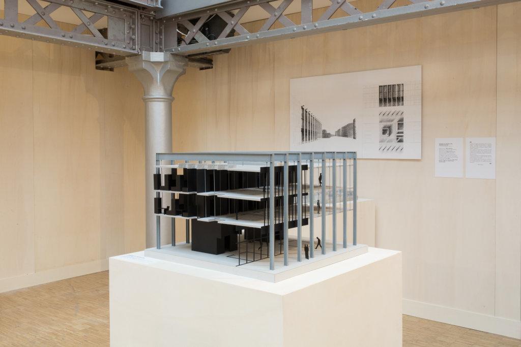 pavillon-expo habitermieux-HD-14