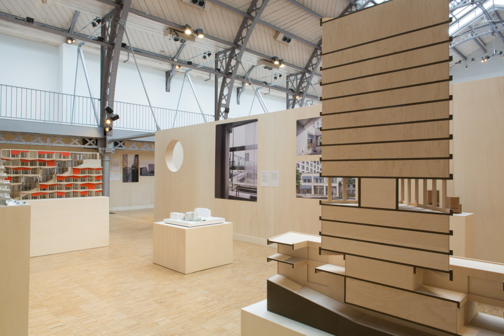 pavillon-expo habitermieux-HD-17