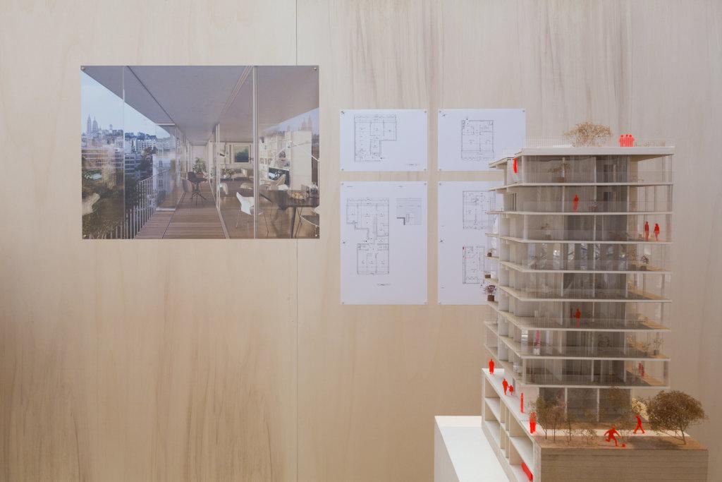 pavillon-expo habitermieux-HD-23