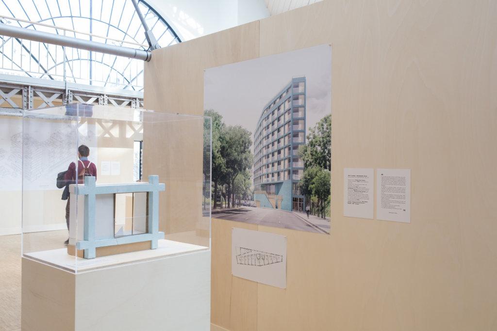 pavillon-expo habitermieux-HD-27