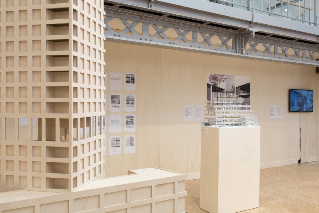 pavillon-expo habitermieux-HD-3