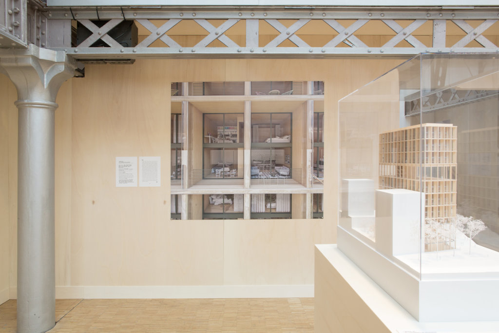 pavillon-expo habitermieux-HD-5
