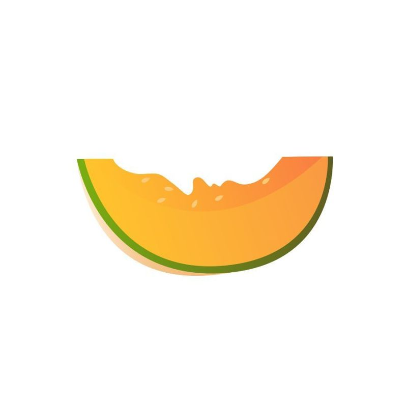 Trump melon