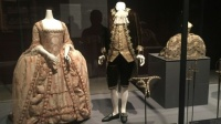 Versailles - Met