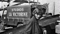 Victorine (2)