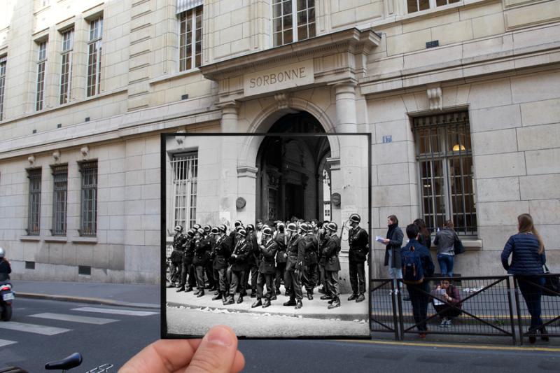 107-Sorbonne5