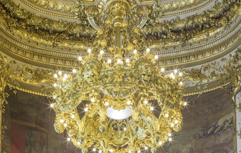 Le Foyer DR RMN-Grand Palais - Christophe Chavan