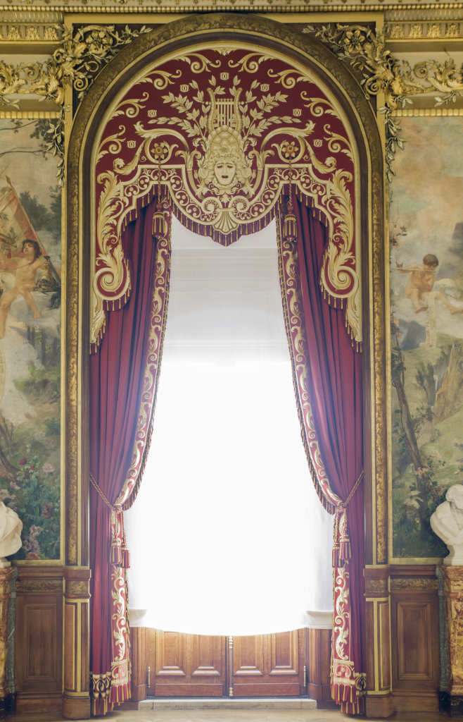 8 Foyer DR RMN-Grand Palais - Christophe Chavan