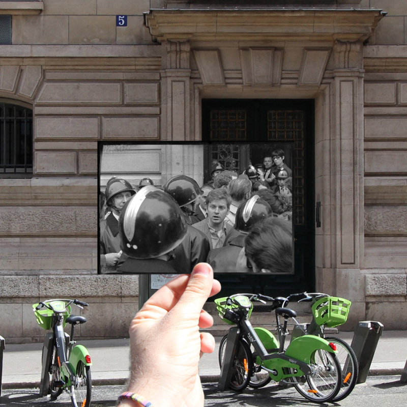 80-SorbonneMai68-Daniel