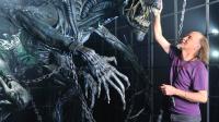 Alien_Presse_29