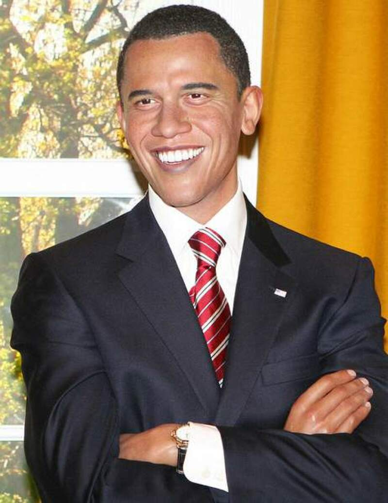 barack-obama-au-madame-tussauds-de-londres