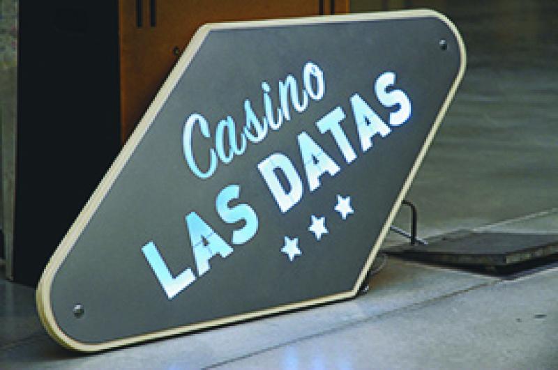 Casino Las Datas