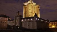 Zevs_Noir Eclair_Chateau de Vincenne_EXT chateau_2016