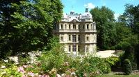 Chateau-Monte-Cristo