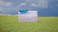 Daesung-Lee-le-photographe-coreen-de-la-desertification-en-Mongolie
