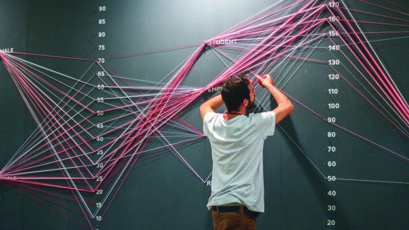 Data Strings 2