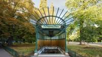 Entree-Porte-Dauphine-Paris-