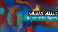 Gilgian Gelzer, Domaine de Kerguéhennec