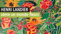 Henri Landier, Atelier d'Art Lepic
