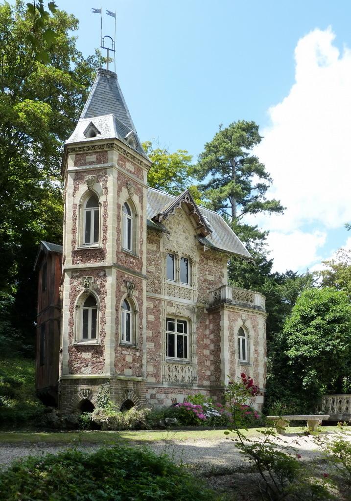 Château d'If