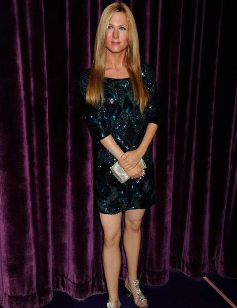 jennifer-aniston-au-madame-tussauds-d-hollywood