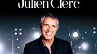 julien-clerc--800x0