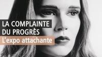 La Complainte du progrès, MRAC Sérignan