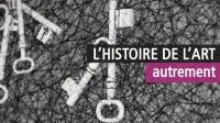 La fabrique de l'esprit, Fondation Francès