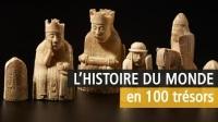 L'histoire du monde en 100 objets, Valenciennes