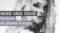 Marie-Ange Daudé