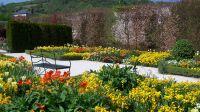 mig-jardins