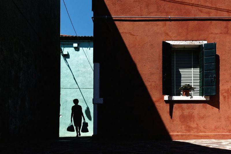 © Mirko Saviane