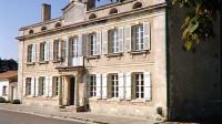 musée de l'ile d'Aix