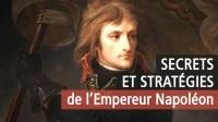 Napoléon stratège, Musée de l'Armée