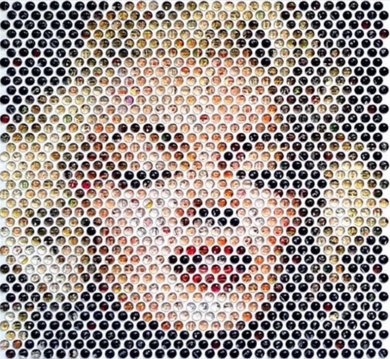 Nemo Jantzen - Pop Icons V