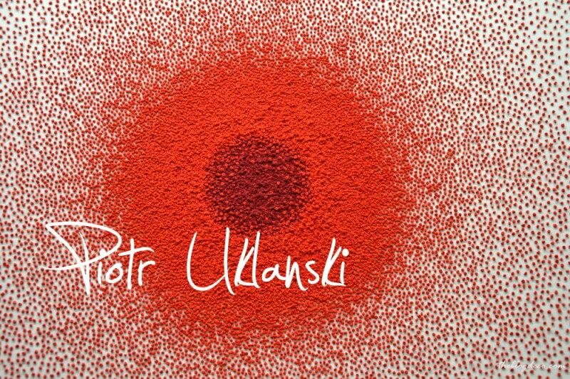 © Piotr Uklanski