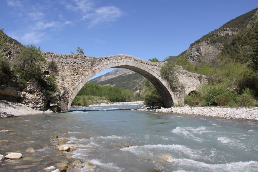 Pont d'Ondres