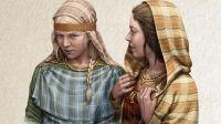 Portrait de deux femmes - fini (ªRU-MOR)80pp-RGB-au format internet
