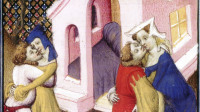 Prostitution_Fr598fol97_bnf